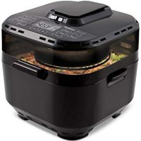 Nuwave Brio 10Qt Air Fryer
