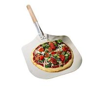Kitchen Supply Pizza Peel