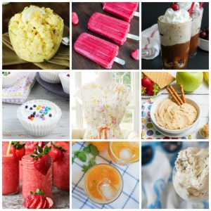#FoodieFriDIY 109 – Keeping it Cool