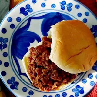 Sloppy joes are so versatile, easy, and the essential skillet meal. This Chili Joes recipe brings the delicious flavor of a pot of chili to the bun.
