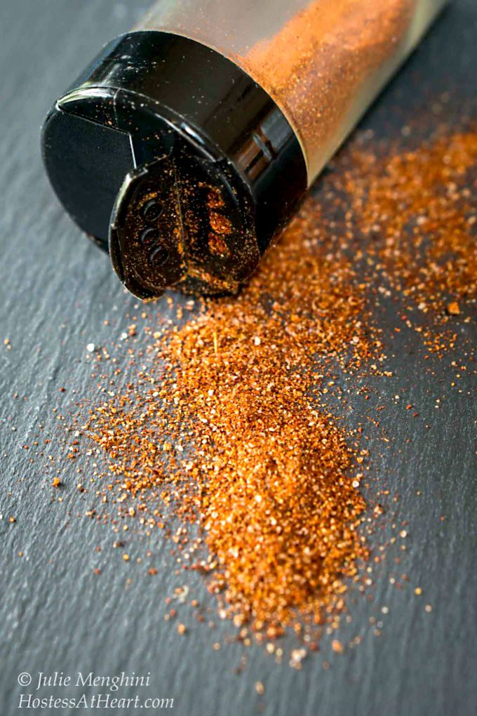 Spice Rubs for Holiday Roasts #RoastPerfect #Steakholder #BestAngusBeef
